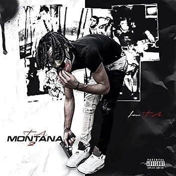 T.a Montana 2