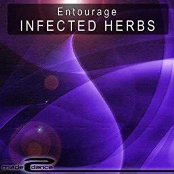 Infected Herbs