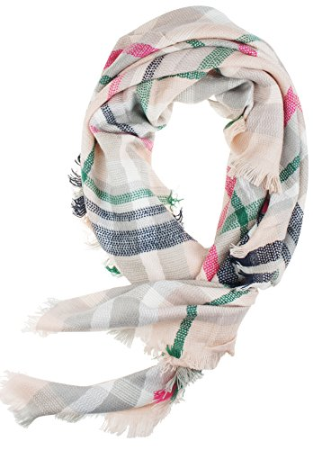 Girl's Fashion Scarves