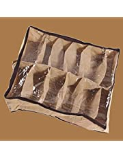 zhibeisai 12 rooster doorzichtige Shoebox Dustproof Vochtbestendig Shoebox Super Shoes Box