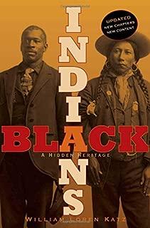 Best black aboriginal american Reviews
