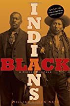 Best black indians a hidden heritage Reviews