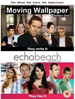 Best moving wallpaper series 2 Reviews