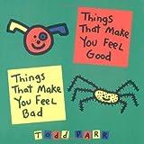Things That Make You Feel Goo