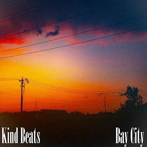 Kind Beats