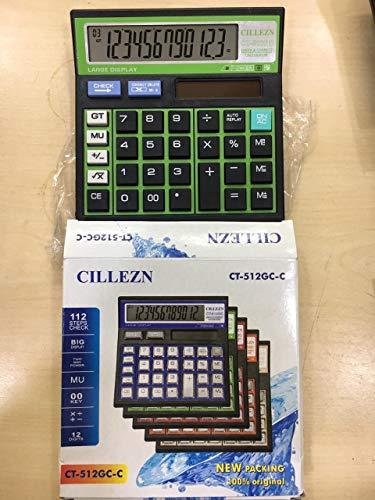 MEDIA MALL Smart Calculator