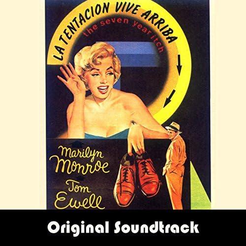 Marilyn Monroe feat. Frankie Vaughan