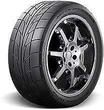 Nitto EXTREME DRAG NT555R All- Season Radial Tire-285/40-18 101W