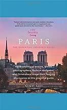 Best secrets of paris com Reviews