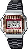 Reloj CASIO Vintage A168WEFB-5AEF
