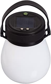 Evergreen Garden Imperial Distributors, Lantern Solar Firefly White