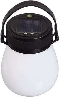 Evergreen Garden Imperial Distributors, Lantern Solar Firefly White