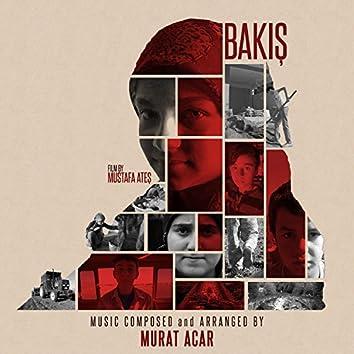 Bakış (Original Soundtrack)