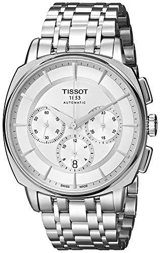 Tissot T0595271103100–Armbanduhr