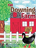 The Downing Farm