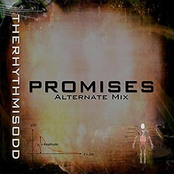 Promises (Alternate Mix)