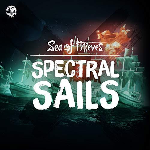 Spectral Sails (Original Game Soundtrack)