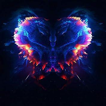 EP 1.