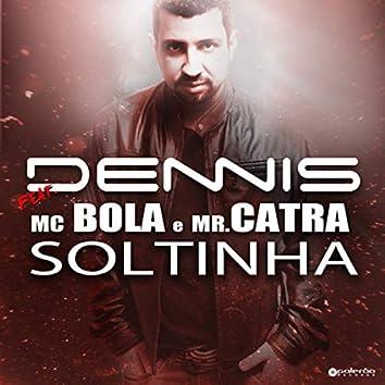 Soltinha