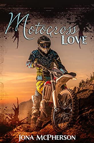 Motocross Love: Showdown! (German Edition)