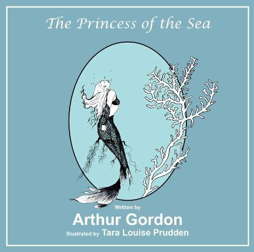 The Princess of the Sea