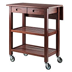 q? encoding=UTF8&ASIN=B01N27OAOT&Format= SL250 &ID=AsinImage&MarketPlace=US&ServiceVersion=20070822&WS=1&tag=cleverusa 20&language=en US, Best kitchen carts-islands on wheels (2020)