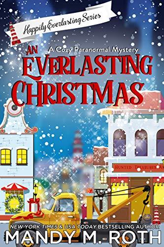 An Everlasting Christmas