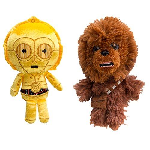 juguetes star wars precios fabricante STAR WARS