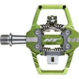 HT Components T1 Clipless Pedal