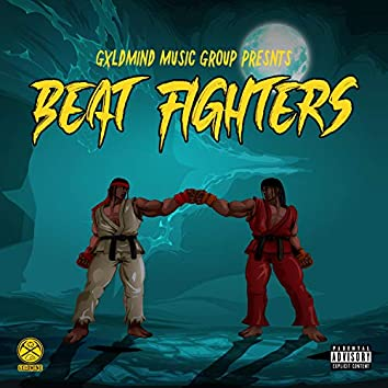 Beat Fighters