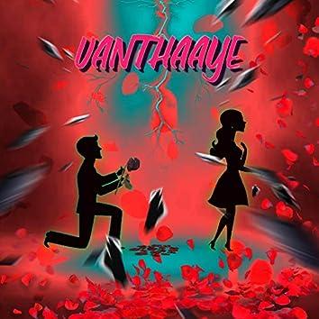 Vanthaaye