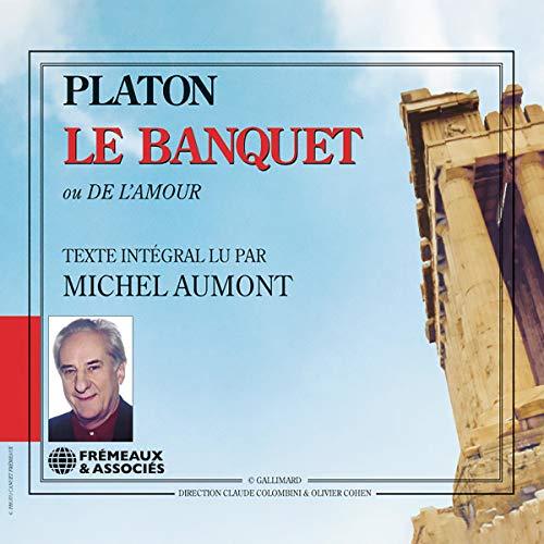 Le Banquet cover art