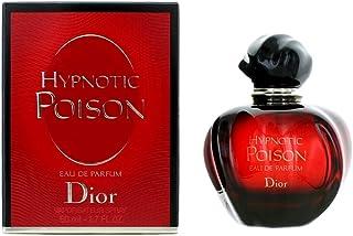 Dior Hypnotic Poison for Women Eau de Parfum 50ml