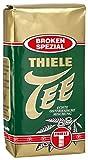 Thiele Tee - Broken Spezial Schwarztee - 250g