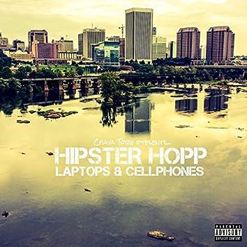 Hipster Hopp