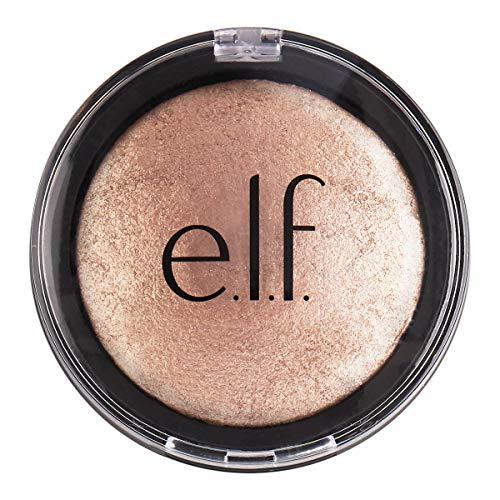 """""""Baked Highlighter"""" von e.l.f., Rouge, Farbton: Blush Gems, 5 g"""