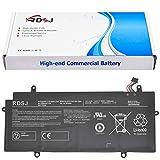 PA5136U-1BRS Laptop Battery for Toshiba Portege Z30 Z30-A Z30-B Z30-A1301 Series...