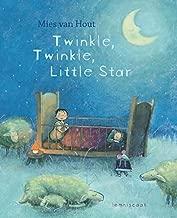 Best little twin stars song Reviews