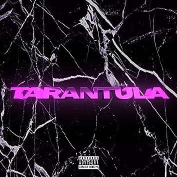Tarantula (feat. Bang3s)