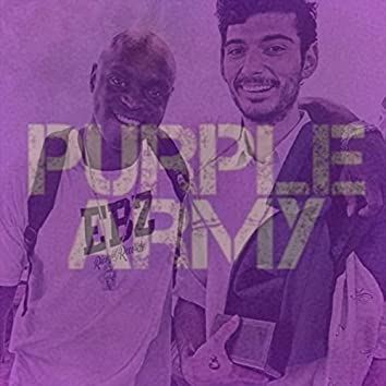 Purple Army