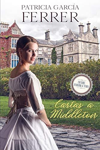 Cartas a Middleton: 1