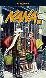 Nana nº 09/21 (Manga Josei)
