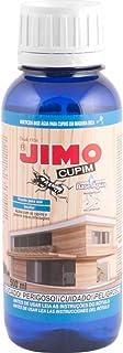Cupinicida incolor à base d?água 500 ml - Jimo