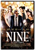 NINE [AmazonDVDコレクション]