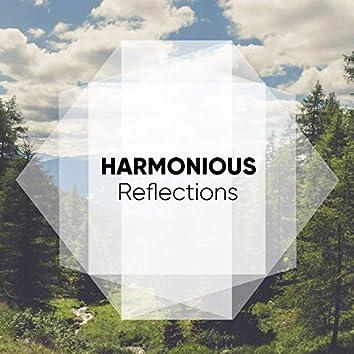 # Harmonious Reflections