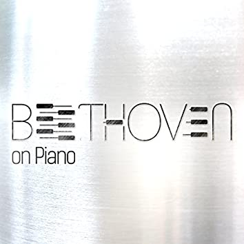 Beethoven on Piano