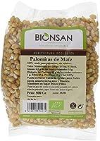 Bionsan Maíz para Palomitas, 500 g parent