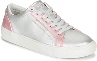 GUESS - Shoes / Girls: Clothing, Shoes