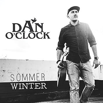 Sommer Winter EP