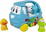 Simba Toys - Desarrollo de habilidades motoras (Simba) , color/modelo surtido